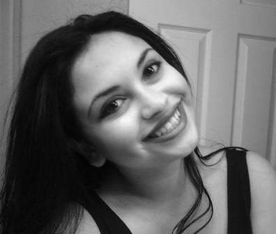 Christina Gonzalez Kttv